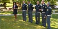 policijska godba na obisku-4