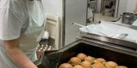 kuhinja-pust