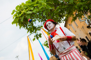 Cirkus-88