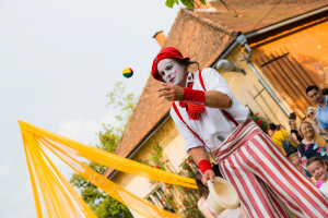 Cirkus-91