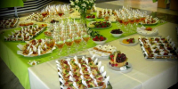 catering-650x487
