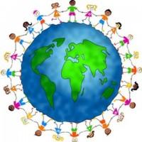 Svetovni dan otroka