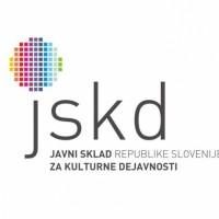 Nastop pevskega zborčka Mali Pedenjped v JSKD