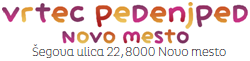 logo mali z naslovom