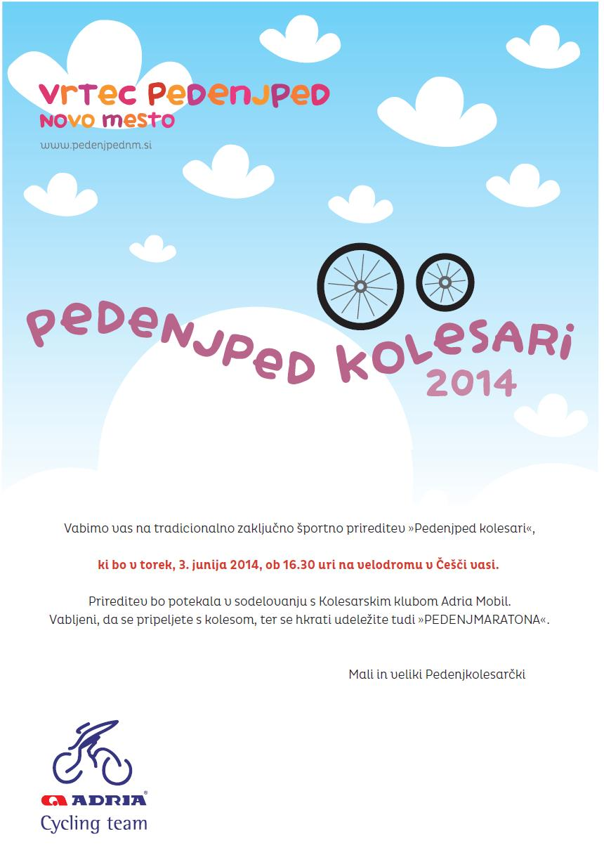 pedenjped_kolesari-2014