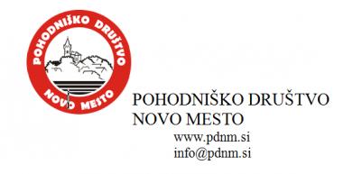 pohodniško-društvo-2014