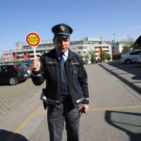 STOP, POLICIJA!