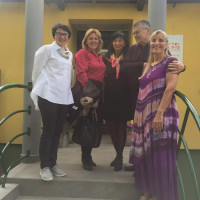 Uvajanje z glasbo v Vrtcu Pedenjped Novo mesto tudi medijsko predstavljeno